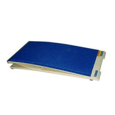 Springboard (Large)